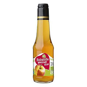 AH Biologische appelciderazijn 250ml