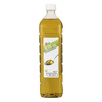 AH BASIC Olive oil 1000ml