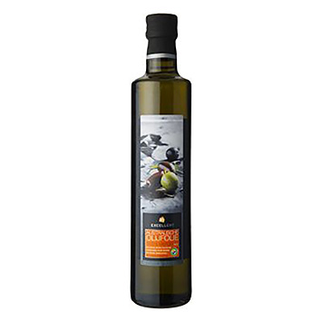 AH Excellente huile d'olive australienne 500ml