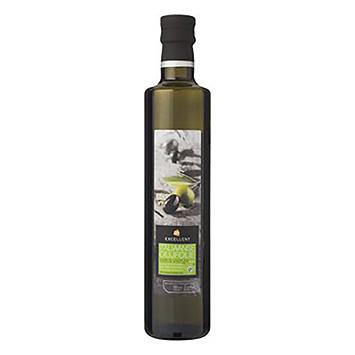 AH Ausgezeichnetes italienisches Olivenöl 500ml
