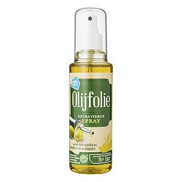 AH Olivenöl extra vergine Spray 200ml
