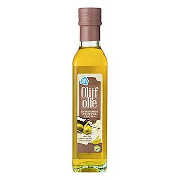 AH Olive oil extra virgin truffle aroma 250ml