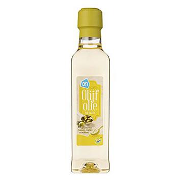 AH Olivenöl mild 250ml