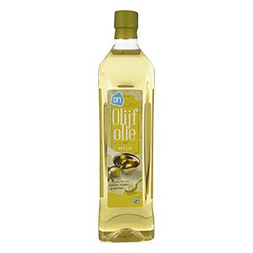 AH Huile d'olive douce 1000ml
