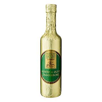Antichi sapori Mosto di olive taggiasche 500ml