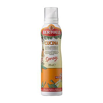 Bertolli Cucina Spray 200ml