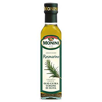 Monini Rosmarino Olivenöl extra vergine 250ml