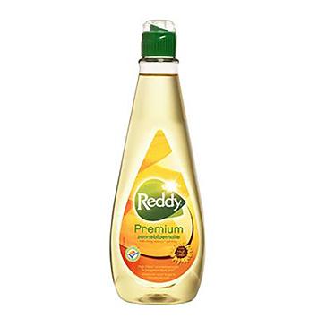 Reddy Premium zonnebloemolie 500ml