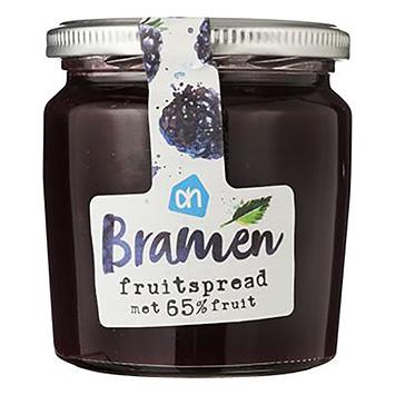 AH Bramen fruitspread 350g