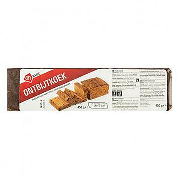AH BASIC Gingerbread 450g
