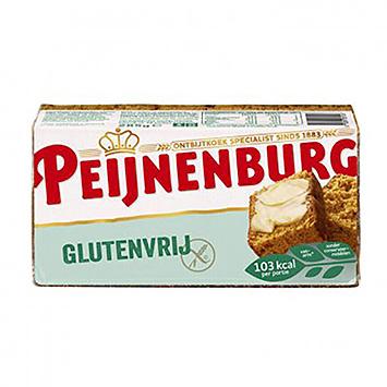Peijnenburg Glutenvrij 285g