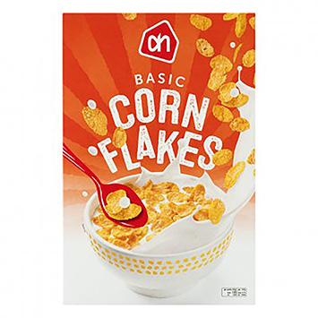 Cornflakes AH BASIC 500g