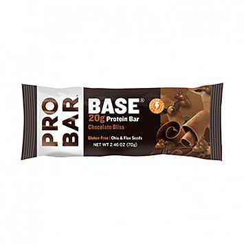 Probar Base protein bar choclate bliss 70g