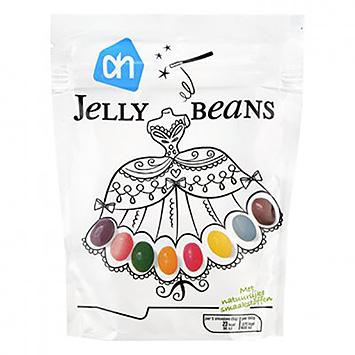 AH Jelly beans 200g