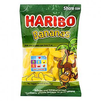 Haribo Bananas 240g