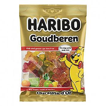 Haribo Goldbären 250g