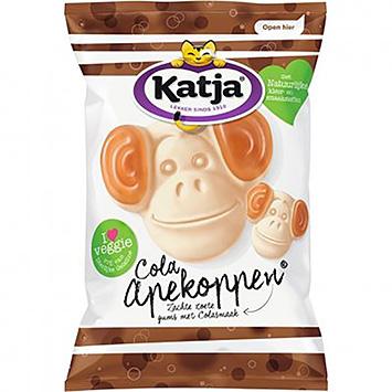 Katja Cola Apekoppen 275g