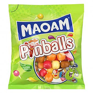 Maoam Pinballs 230g