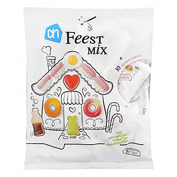 AH Party mix 300g