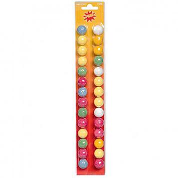 Fun Bubblegum balls 75g