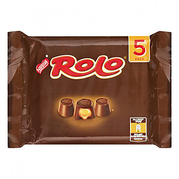 Rolo 208g