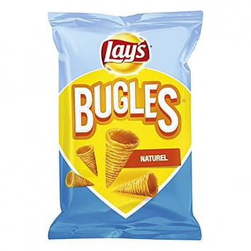 Lay's Bugles natural 115g