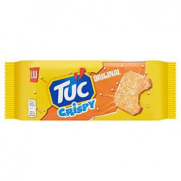 Tuc Original crispy 100g