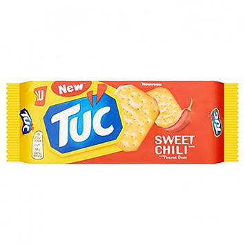 Tuc Sweet chili 100g