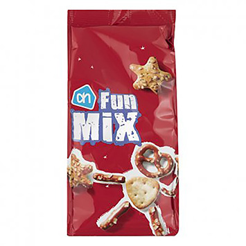 AH Fun mix 200g