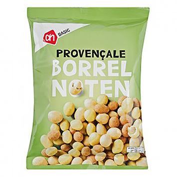 AH BASIC Provençale borrelnoten 250g