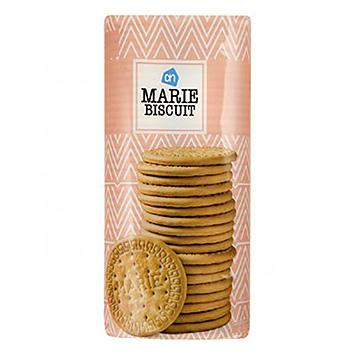 Biscuit AH Marie 400g