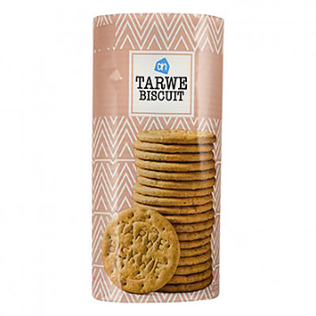 AH Wheat biscuit 450g