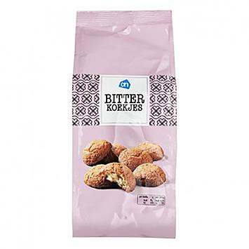 AH Bitter Cookies 250g