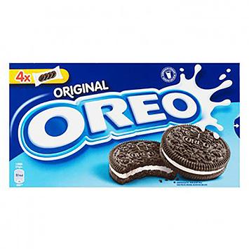 Oreo Original 176g