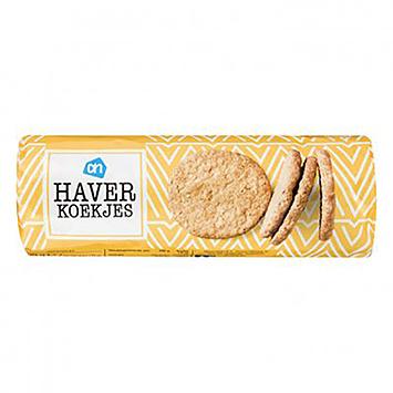 AH Biscuits à l'avoine 300g
