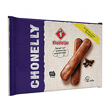 Bolletje Chonelly 237g