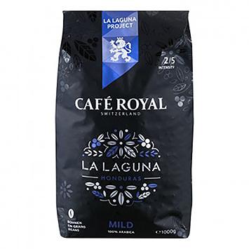 Café Royal Laguna 1000g