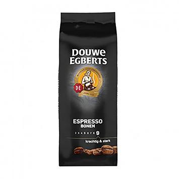 Douwe Egberts Espresso no 9 bonen 500g