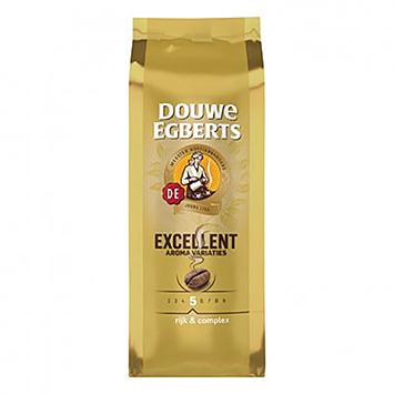 Douwe Egberts Excellent 500g
