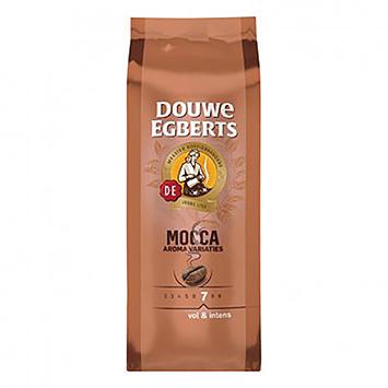 Douwe Egberts Mocca 500g