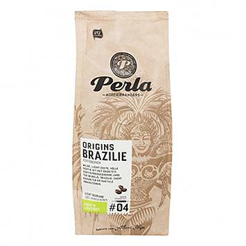 Perla Origins Brazil 500g