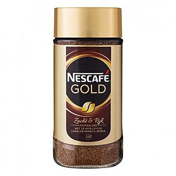 Nescafé Gold 200g
