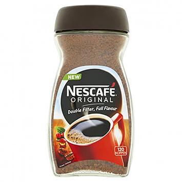 Nescafé Original 200g