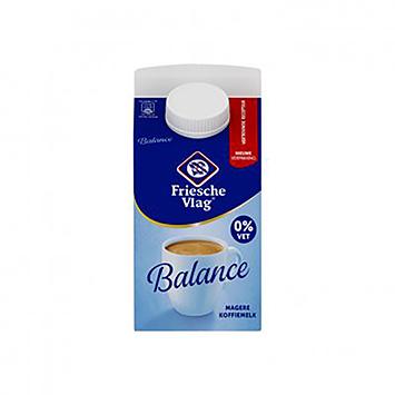 Friesche Vlag Balance 466ml