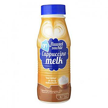 AH Cappuccino melk 500ml